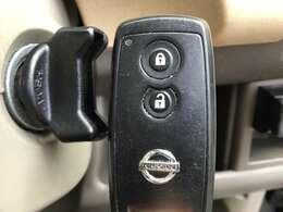 純正 社外 フルセグTV ワンセグTVも視聴できます。運転中は十分気をつけて下さいね。