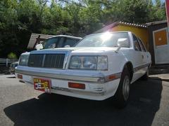 三菱 デボネア の中古車 3.0 LG 福岡県糟屋郡久山町 58.0万円