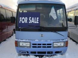 働く車のナウレンタカー、リースもご好評!詳細はご連絡ください!長期リースの場合営業ナンバーも可能ですのでまずはご相談を!011-380-5000までお電話ください!