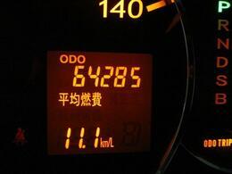 大阪ダイハツ販売(株)U-CAR八尾 072-990-2990までご連絡お待ちしております☆ お気軽にお問い合わせください!