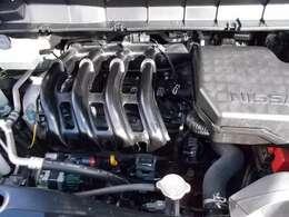ご納車の前に当社のサービス工場で車検点検整備(法定24か月点検)をおこない。エンジンオイルやワイパーゴムの交換をいたします。