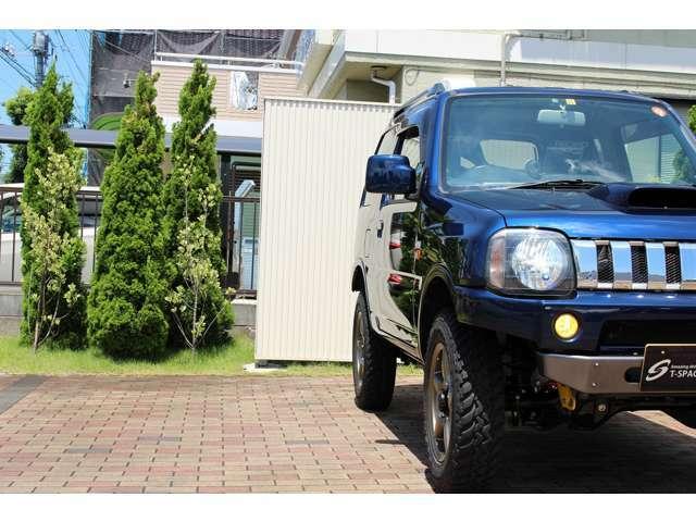 ◆県外販売・ご納車実績多数◆ 北は北海道から南は沖縄まで全国どこでも販売・ご納車が対応可能です。ご遠方のお客様もお気軽にお問い合わせ下さい。