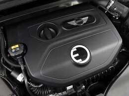 ♪6ヶ月間保証(走行距離5,000km以内)MINI Used Car♪エンジンやトランスミッション、ブレーキなどの主要部分はご購入後6ヶ月間、走行距離5,000kmまで保証します。万一,修理が必要な場合は工賃まで含めて無料で対応。