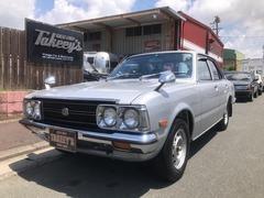 トヨタ コロナ の中古車 1600GL 静岡県浜松市西区 99.0万円