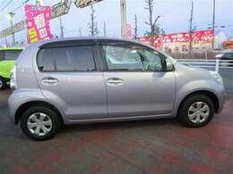 東海4県に、お住まいで現車確認して頂けるお客様に限らせて頂きます。