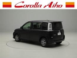 販売は、東海4県(愛知・岐阜・三重・静岡)のお客様で現車確認出来るお客様に限ります。