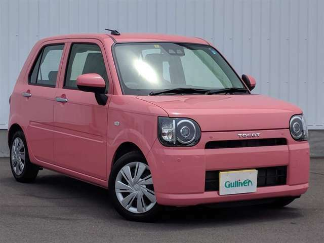 ガリバー大得夏!決算フェア開催中 7/1~8/31軽自動車から輸入車までお買い得価格でご案内中です