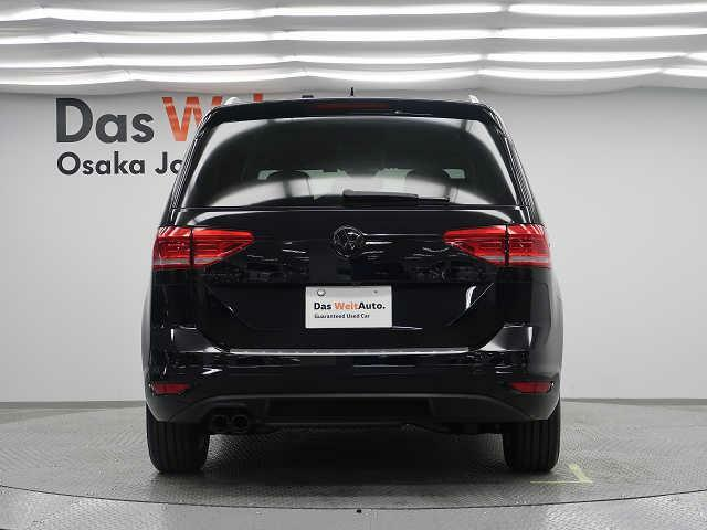 ●全車充実した認定保証付き●保証は走行距離無制限!輸入車に対する不安は担当営業スタッフまで遠慮なくご相談下さい。充実したアフターサービスを整えておりますので安心してご検討いただけます。
