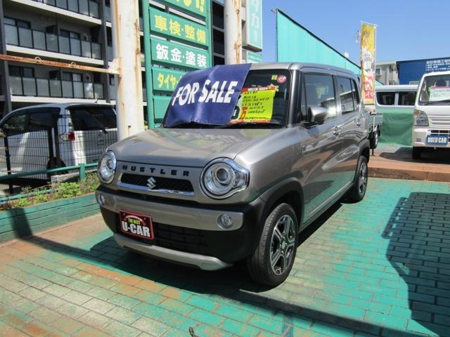 ■創業 昭和47年:タツミ自動車販売有限会社■良質でお買い得な車を展示しております!