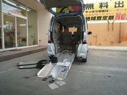 ホンダ N-BOX+ 660 G Lパッケージ 車いす仕様車 電動ウインチ ナビテレビBカメラ福祉車輛