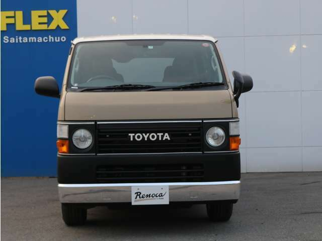 嬉しいフレックスの中古車保証付き☆保証期間2年、距離はなんと無制限で保証!!