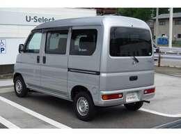 【U-Select】修復暦無し・車両状態証明書有り・保証1年付きです!!