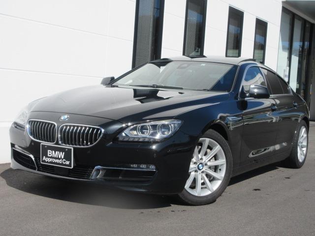 BMW Approved Carエンジンやトランスミッション、ブレーキなどの主要部分はご購入後1年、走行距離に関係なく保証します。万一、修理が必要な場合は工賃まで含め無料で対応致します。