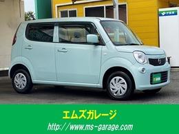 日産 モコ 660 S 1年保付 スマートキー ETC 禁煙車 記録簿付