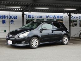 トヨタ ブレイド 2.4 G ・
