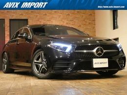 メルセデス・ベンツ CLSクラス CLS220 d スポーツ エクスクルーシブ パッケージ ディーゼルターボ RSP 赤黒革マルチLED HDD360 1オナ新車保証