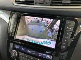 ◆純正8インチナビ【MM515D-L】◆フルセグTV◆Bluetooth接続◆バックモニター【便利なバックモニターで安全確認もできます。駐車が苦手な方にオススメな便利機能です。】