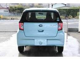 F CD AUX VDC エコアイドル 禁煙車 記録簿 キーレス装備!車検整備費用込価格(検2付)!タイヤ山約5分と十分!