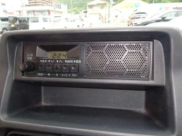 お好きなラジオをお楽しみください!
