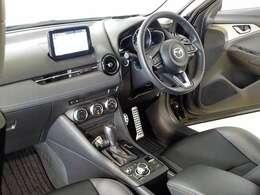ご検討のお車がございましたら、まずは電話・メールにて在庫確認を!