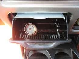◆禁煙車のお車です♪タバコを吸わないお客様におすすめお車で御座います。BRIDGE GATE 【ブリッジ・ゲート】0066-9711-447685までお気軽にお問い合わせくださいませ。