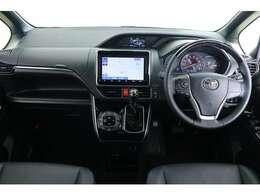 【まるまるクリン】ホンダ高品質洗浄「まるまるクリン」はお車を隅々まで丸洗いします。キレイで清潔なお車で、快適なカーライフをお届けします。
