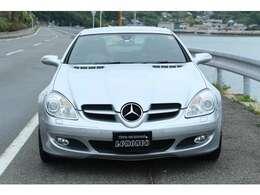 同じお車で同じ金額のお車はなかなかございません。ご契約頂き次第売約済みになりますので、お早にお電話ください★