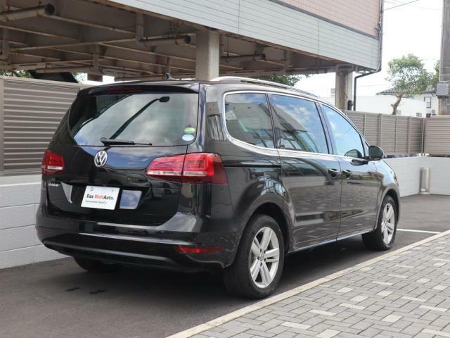 メンテナンスパック(サービスプラス)や延長保証などより安心してお車にお乗りいただけるプランをご用意しております。