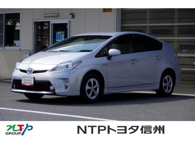 NTPトヨタ信州の物件詳細ページをご覧頂き誠にありがとうございます。お気軽にお問い合わせ下さい。