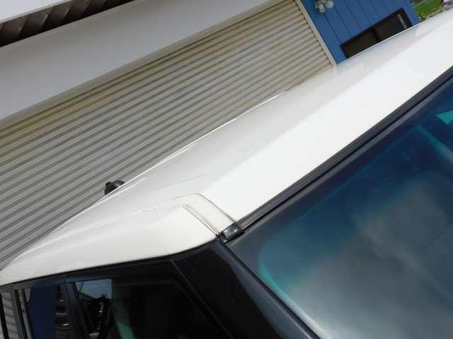 保安基準237項目に及ぶ車輌検査を実施!優良かつ安全なお車をご提案致します!