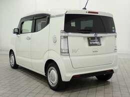 掲載のお車は、現在成田駅前店に保管しております。商談ご希望の際は事前にご連絡いただけますよう お願い致します。電話 0066-9711-907800