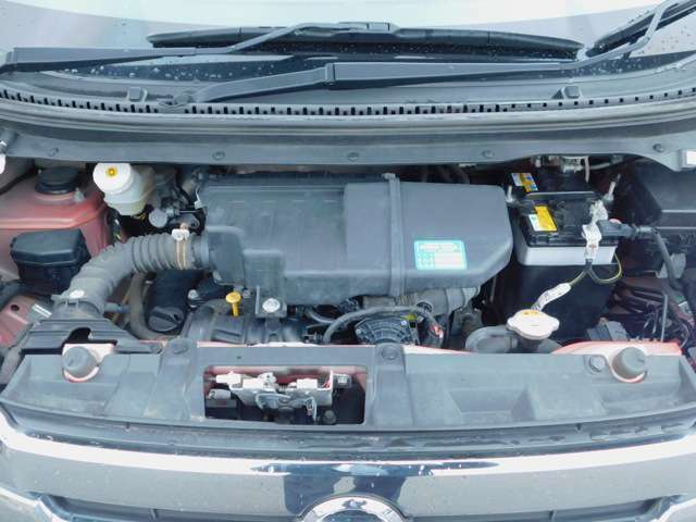 北海道で人気のあるリモコンエンジンスターター付き 冬は暖かく、夏は涼しく快適にドライブスタート!!
