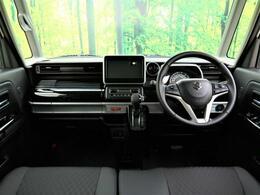 ネクステージ摂津店では全国のお車のお取り寄せ、整備や自動車保険、板金も行っています。カーライフのトータルサポートとしてお客様に便利で快適なカーライフをサポート致します。