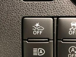 ●【衝突回避支援ブレーキ機能】低速から中速まで広い車速域で、先行車との衝突の危険性が高まった場合に緊急ブレーキで減速。衝突回避または、被害軽減をサポートします。