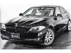 BMW 5シリーズ の中古車 アクティブハイブリッド 5 兵庫県宝塚市 149.9万円