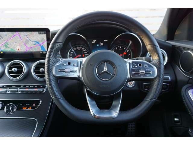 初めての輸入車でもご安心ください。メルセデス・ベンツ(認定中古車) ならではでの高品質なお車をご案内いたします。