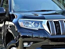 新車のため、7人乗り・ディーゼル車・ボディカラー・グレード変更も可能です!ご相談下さい!