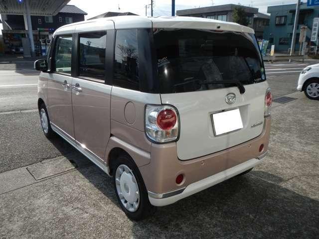 車のことなら今田自動車工場にお任せください!当店はJU熊本加盟店で自社整備工場(認証)完備です。販売は勿論の事ですがアフターサービスまでご安心して当店にお任せ下さい!