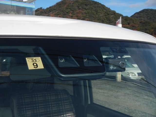 九州運輸局指定民間車検工場完備で安心のJU熊本メンバーショップです。新車・中古車販売・車検・整備・鈑金・塗装など車の事なら当店にお任せ下さい。