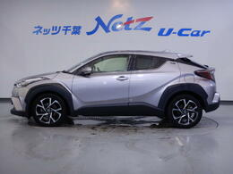 【販売地域】・・・千葉・茨城・東京・埼玉・神奈川にお住いの方で、ご来場により現車の確認、ご納車を店頭にてお引渡しができるお客様に販売を限らせていただきます。