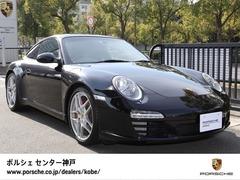 ポルシェ 911 の中古車 カレラS PDK  675.4万円