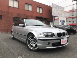 BMW 3シリーズ 323i Mスポーツ フルノーマル
