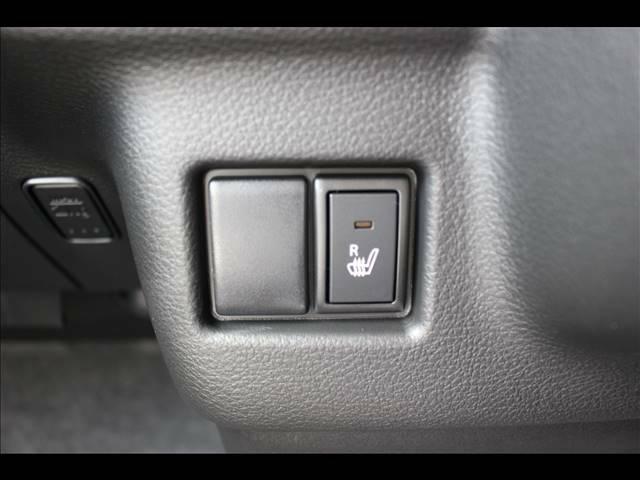 万が一の事故レッカーや、車検も土日もOKな1時間車検と皆様のニーズにお応えします!代車も40台以上完備で事故や故障も即時対応致します。