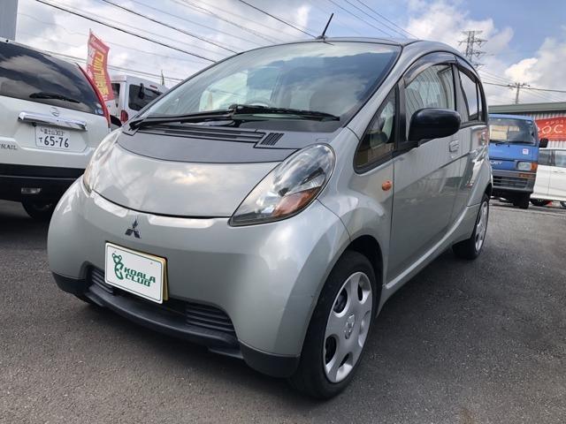 はじめまして!静岡県富士市の仁光自動車と申します。数ある車両の中から当社車両をご覧いただきありがとうございます。内装・外装のお写真を多数用意しています。ぜひご覧ください。