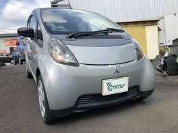 ◆完成検査場◆ライト・ブレーキ・サイドスリップ・排気ガスの点検を行います。