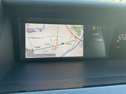 【HDDナビ】大容量のHDDに道路情報や音楽、動画を保存して車内でも思う存分メディア視聴をお楽しみ頂けます♪