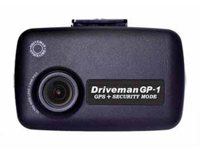 Aプラン画像:Driveman GP1
