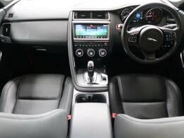 JAGUARの『Eペース』S、ディーゼルモデルを認定中古車でご紹介!SSDナビ、純正19AW、全周囲カメラ、パワーテールゲート、パークアシスト、前席シートヒーター、ヘッドアップディスプレイ