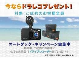 オートエアコン ウインカーミラー ライトレベライザ HDDナビ DVD視聴 フルセグTV リアカメラ