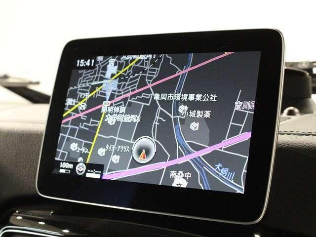 店舗へのアクセスはお車の場合は名神高速道路「京都東IC」「京都南IC」より約30分程です。